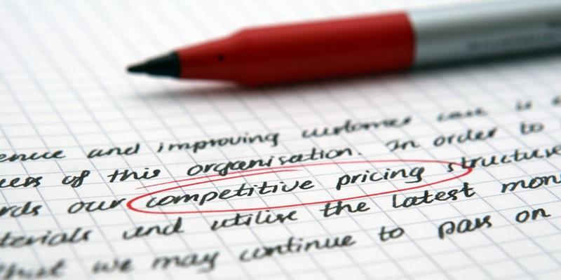 pen-note