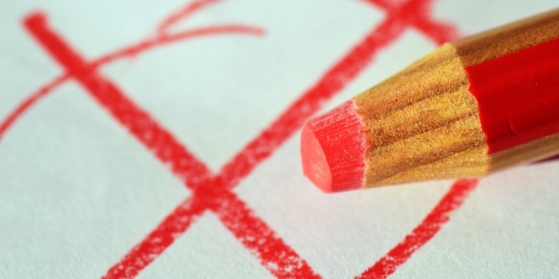 vote-pen